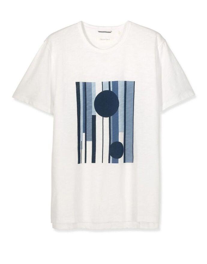 Rain-Maker-T-Shirt-WHITE-9354530711570