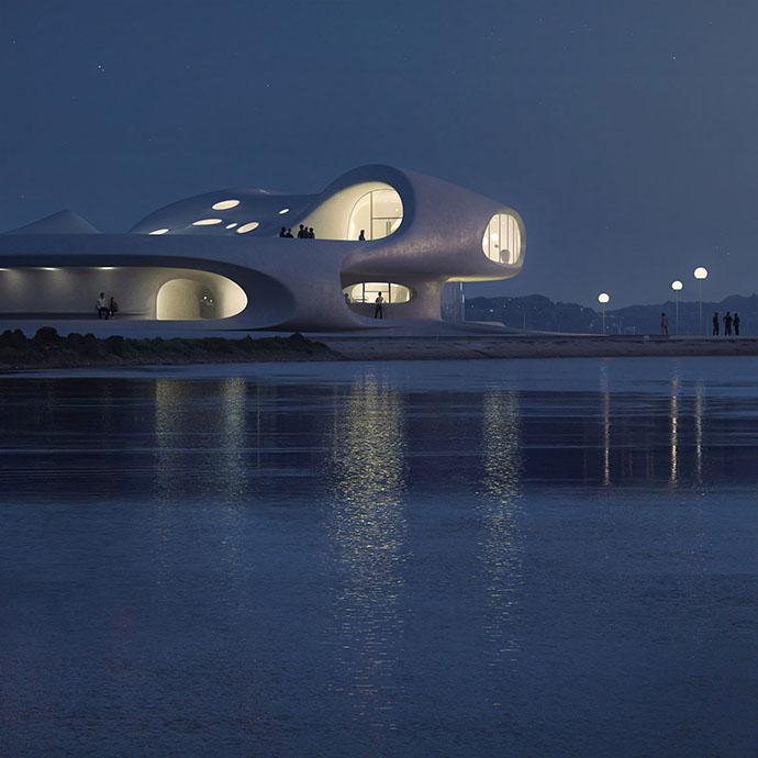 mad-wormhole-library-south-china-sea-haikou-hainan-province-china_dezeen_2364_col_0