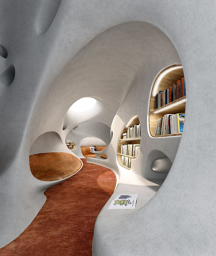 mad-wormhole-library-south-china-sea-haikou-hainan-province-china_dezeen_2364_col_12-scaled