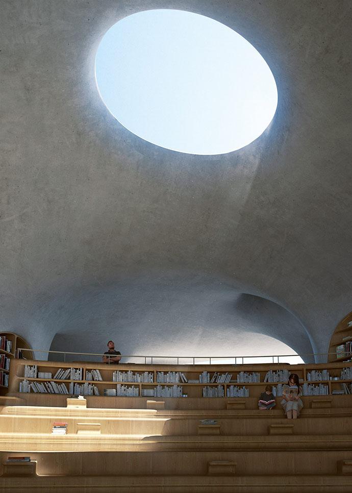 mad-wormhole-library-south-china-sea-haikou-hainan-province-china_dezeen_2364_col_6-scaled