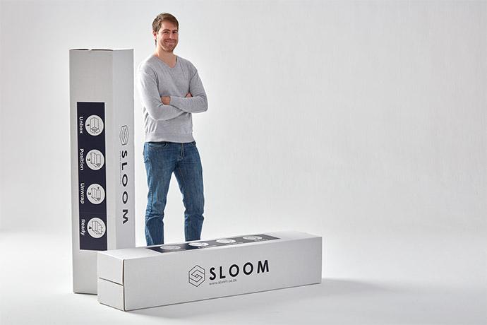 Sloom2