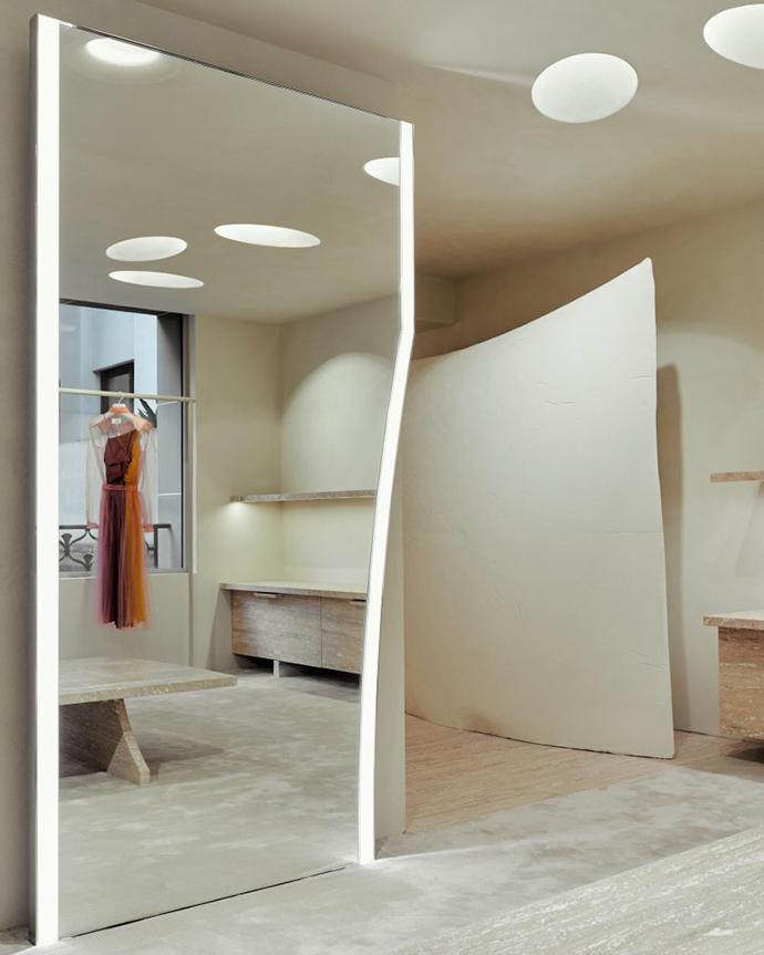 Studio-Anne-2