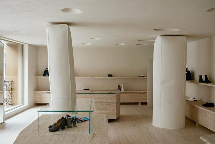 Studio-Anne-5