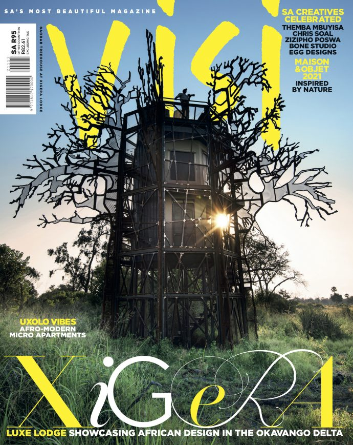 VISI issue 113