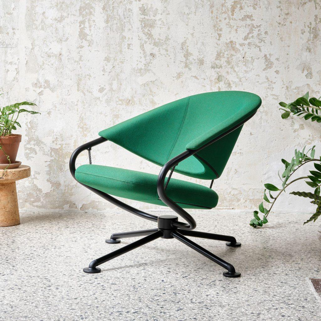designer lounge chairs