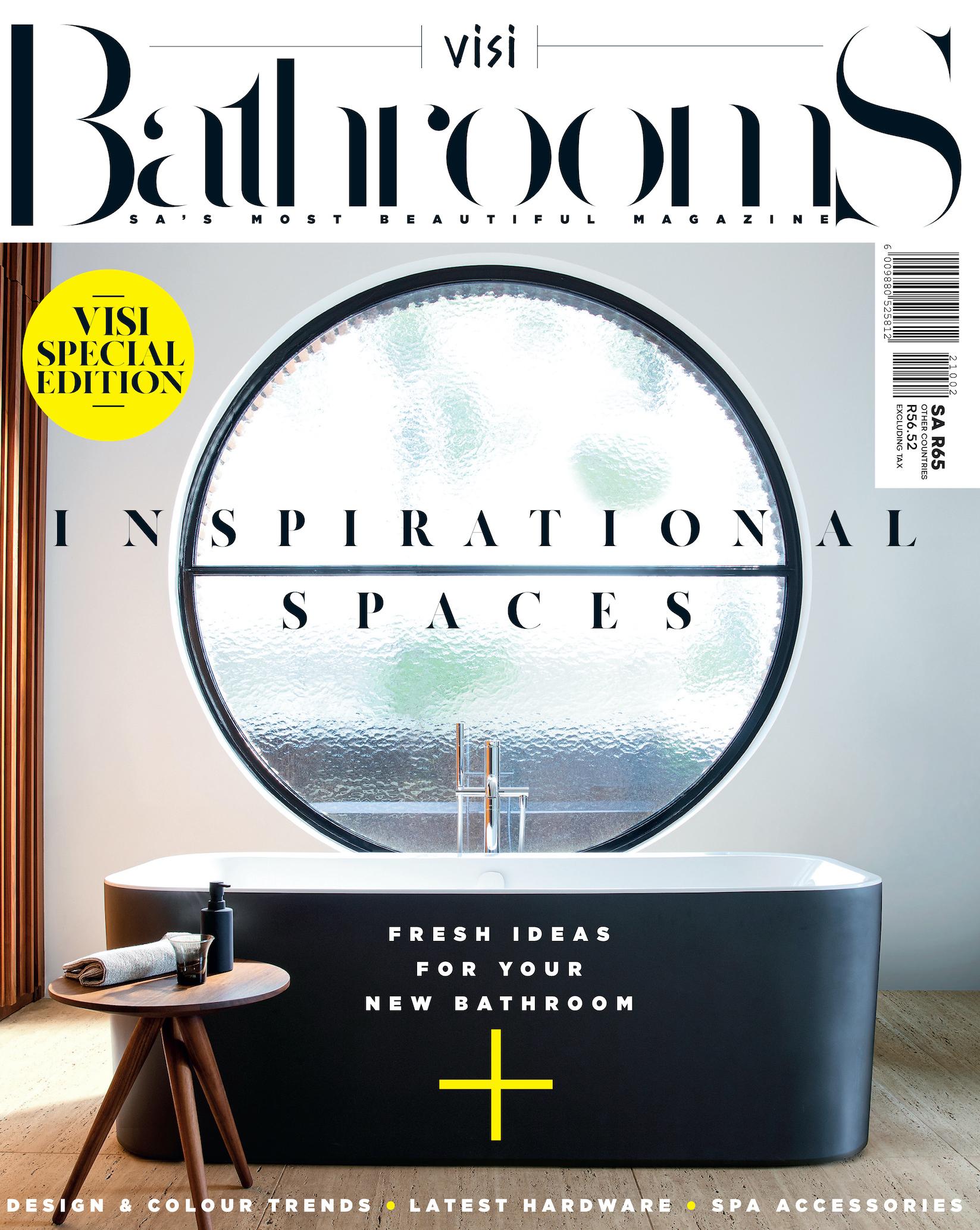 VISI Bathrooms
