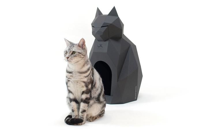 cathouse2