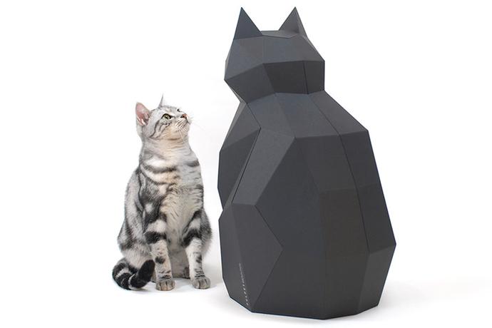 cathouse3