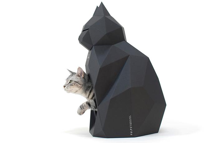 cathouse5
