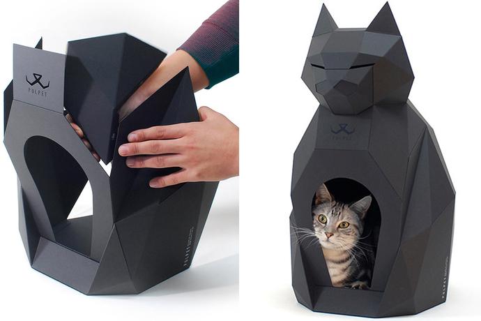 cathouse6