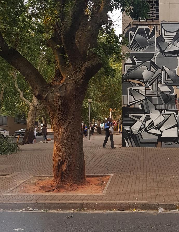 Braamfontein_Johannesburg 2