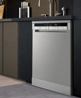 Grundig Dishwashers