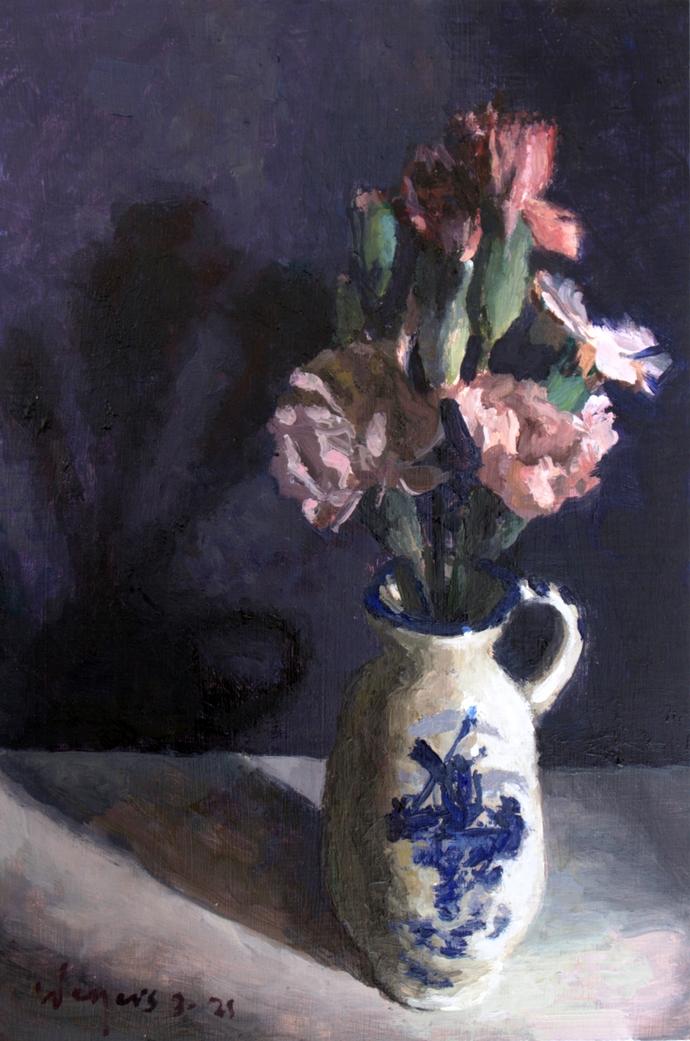 Parfait Bouquet