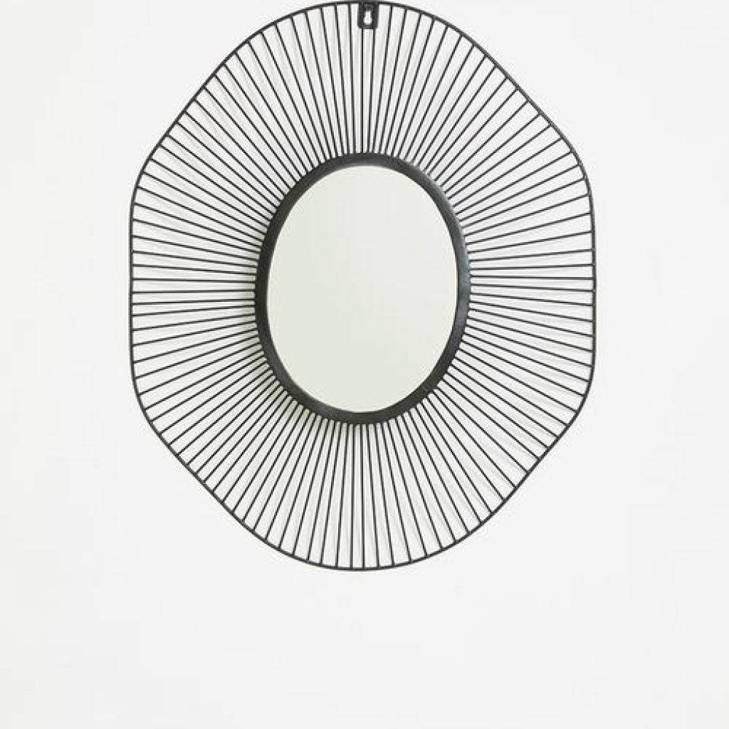 new wall mirrors