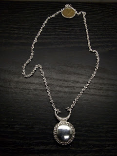 Jewellery - DI Emerging C - babalo rozani