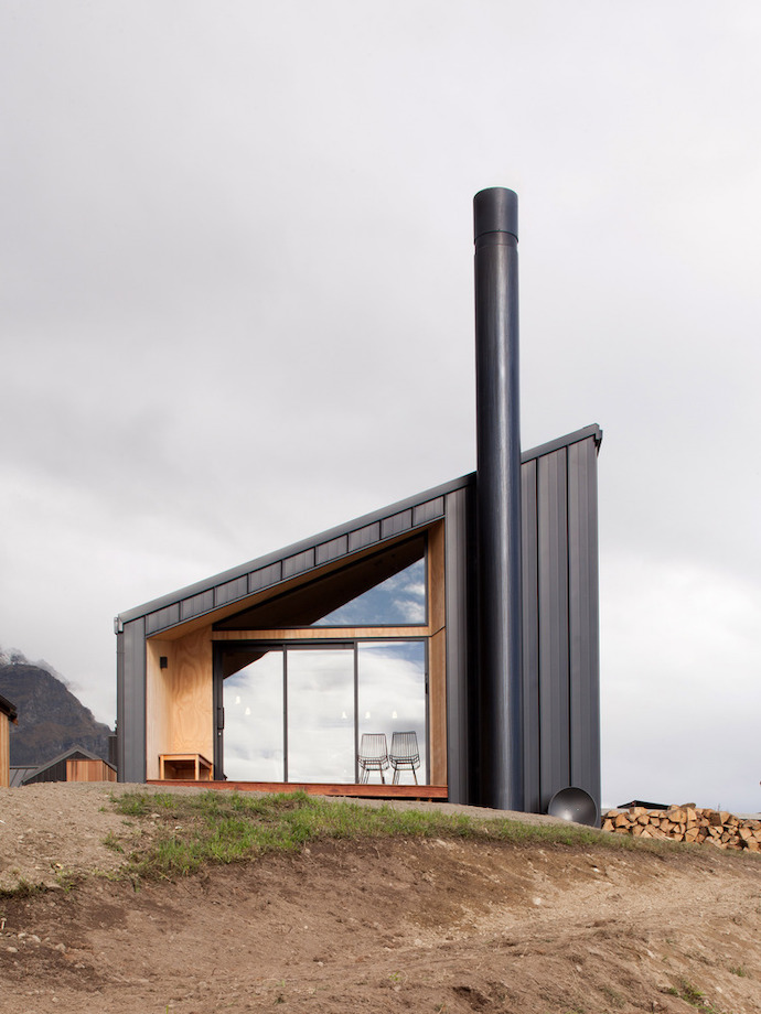 anna-marie-chin-architects2