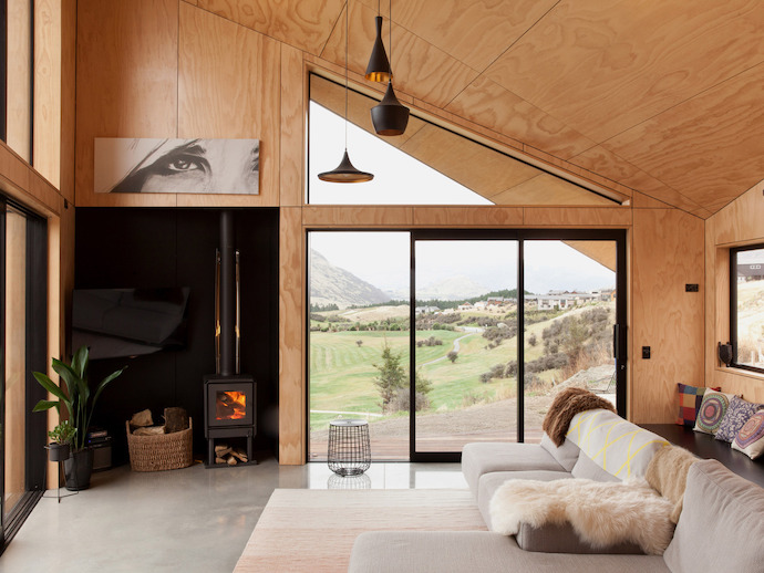 anna-marie-chin-architects3
