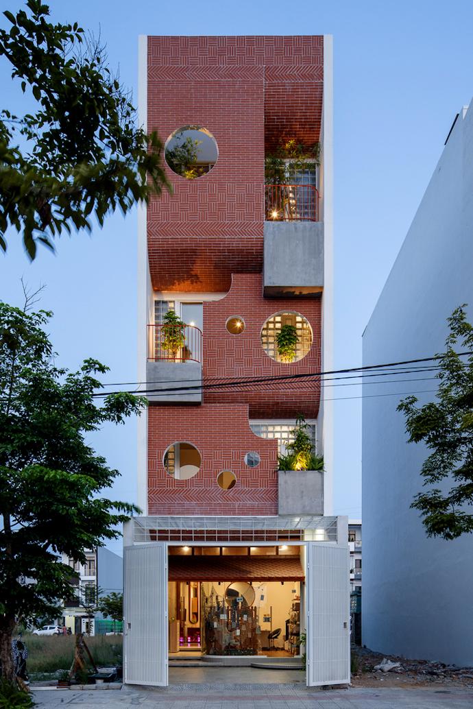 danang-house