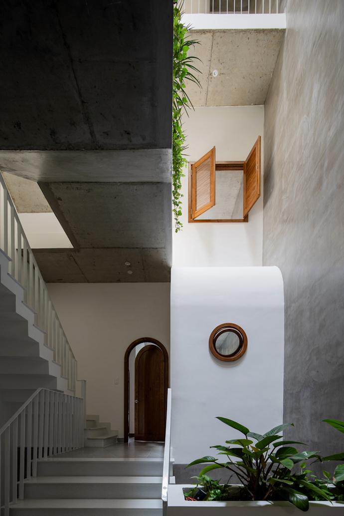 danang-house1