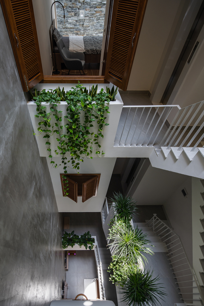 danang-house11
