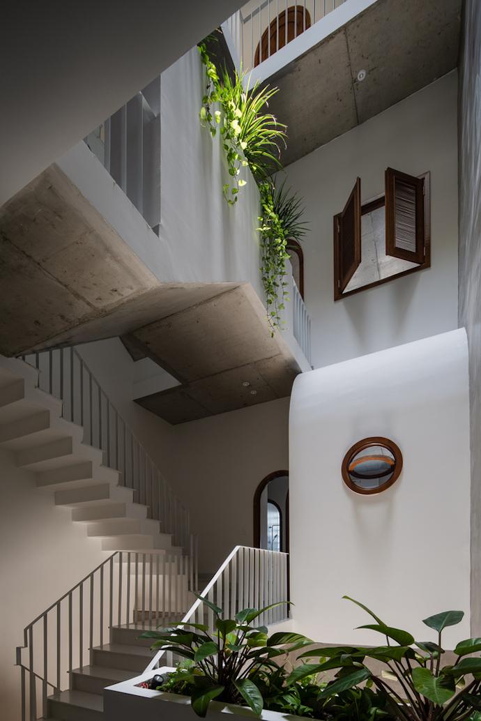danang-house6