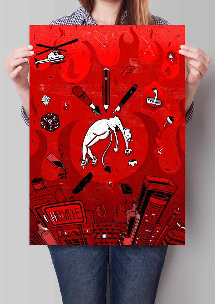 Alicia-van-Zyl_Shop-Graphics_02-Fire-Print-Mockup-08