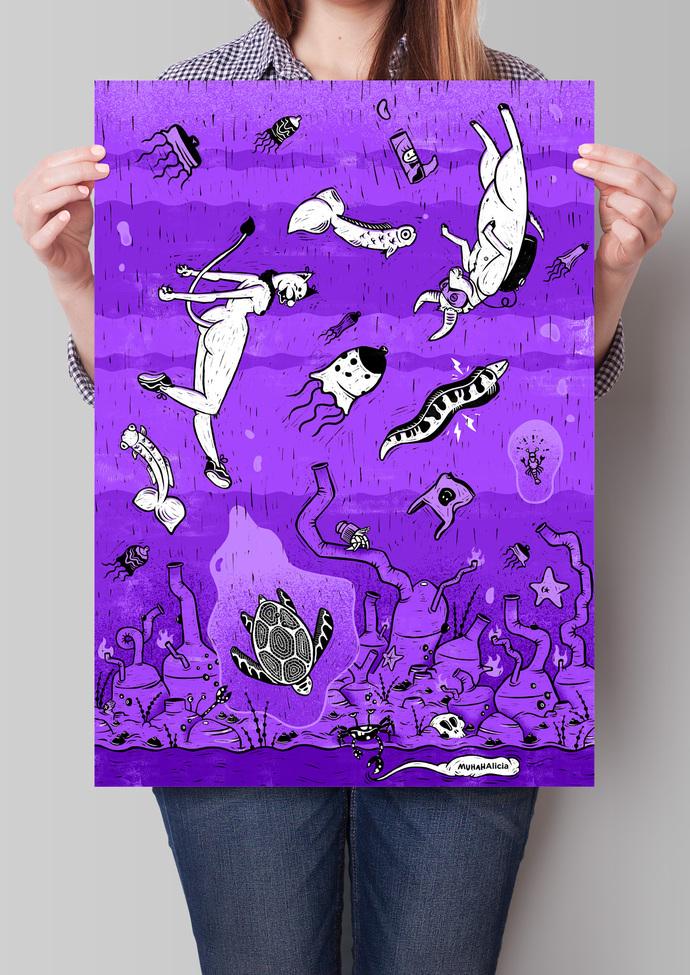 Alicia-van-Zyl_Shop-Graphics_03-Water-Print-Mockup-08