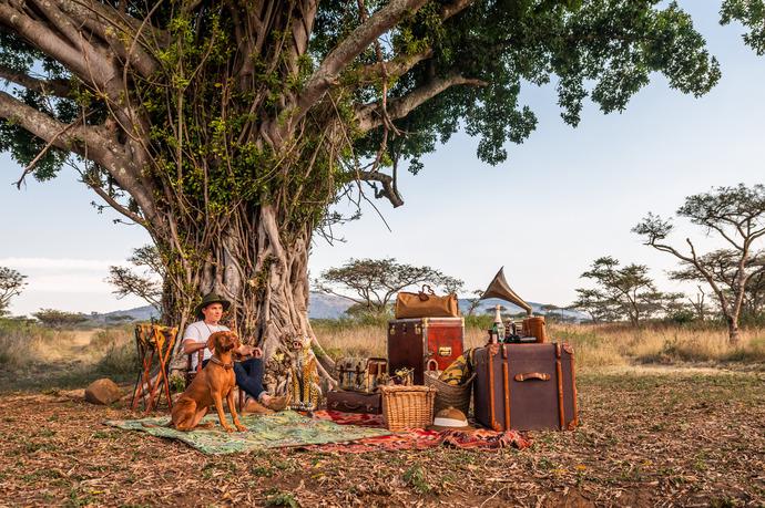 Ardmore M&M Colab - Scene 2 Fig Tree 6 of 74 1