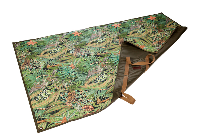 M&M Picnic Matt SABIE FOREST DELTA 2