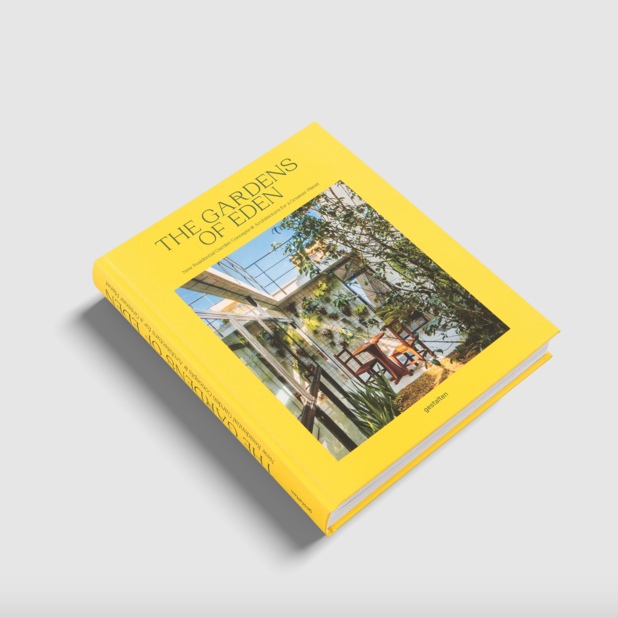 Yellow buys