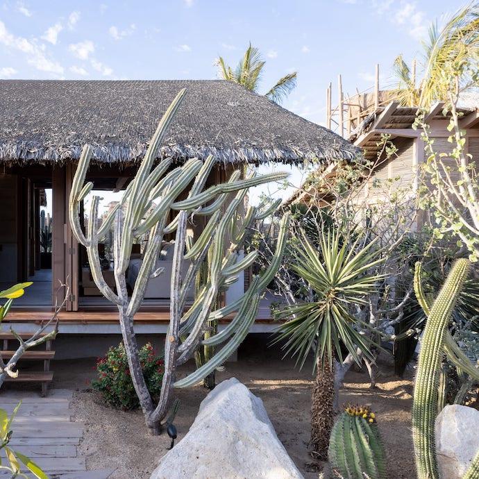 el-perdido-hotel-estudio-ala-mexico-architecture-sq