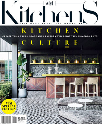 VISI Kitchens