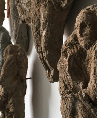 Sculptx Africa's largest sculpture fair