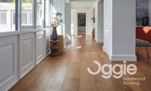Oggie Hardwood Flooring