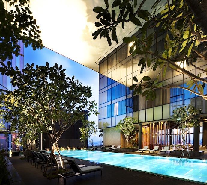oasia-hotel-13