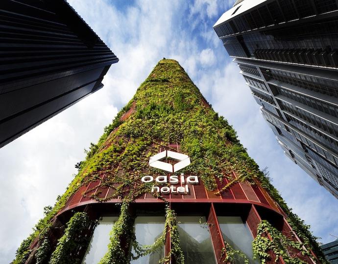 oasia-hotel-6